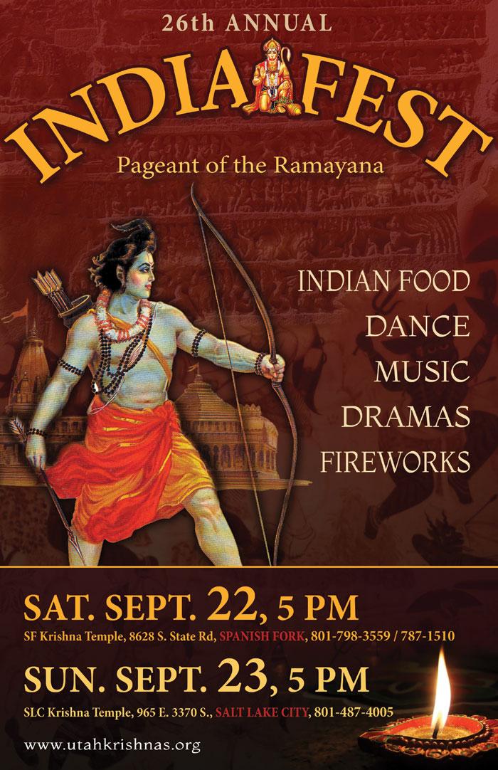 India-Fest-2012