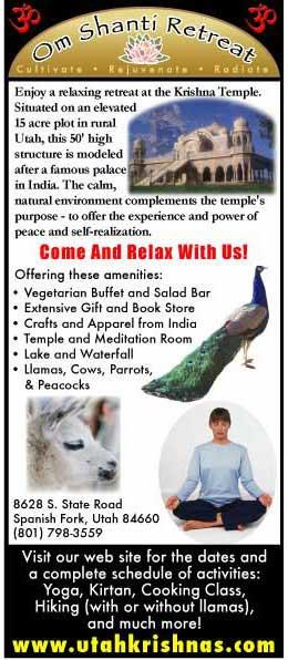 Om-Shanti-Brochure-web1